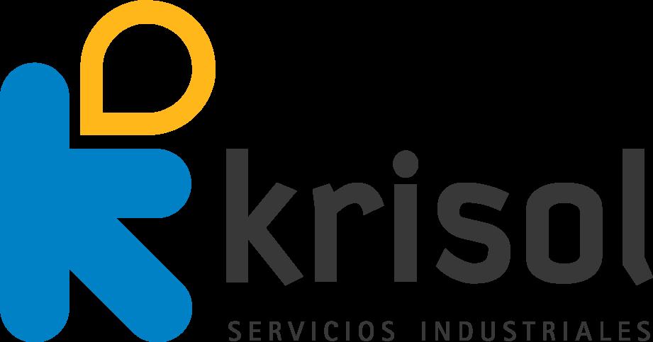 Krisol